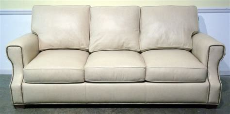 leather couch cream buy cream leather sofas for luxury and comfort leather sofa