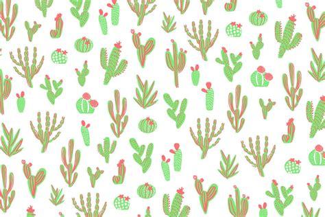 desktop wallpaper quirky download now 6 new desktop smartphone wallpapers
