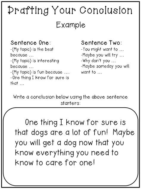7th grade essay sles paragraph writing 3rd grade essay topics for 3rd