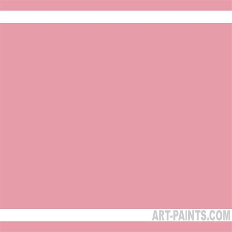 light pink paint paints 577 light pink paint light pink color snazaroo paint