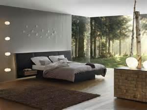 craquez pour une chambre design d 233 coration
