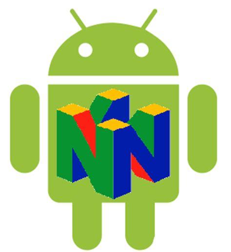 n64oid apk n64oid 2 6 apk free
