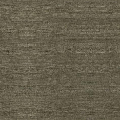 shop allen roth dark grey grasscloth unpasted textured shop allen roth black grasscloth unpasted textured