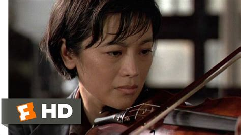 chinese film violin the red violin 8 12 movie clip our secret 1998 hd