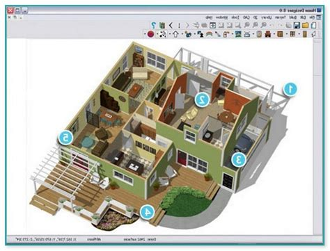 3d home design software comparison hgtv home design software inserting sweet home 3d an