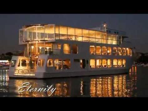wedding boats newport ca electra cruises wedding cruise 2012