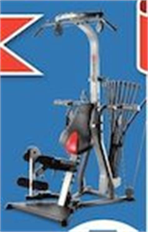 sears bowflex xceed home redflagdeals