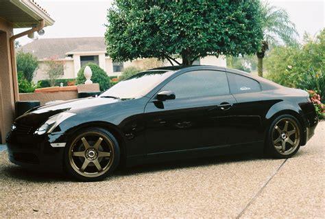 2008 infiniti g35 sedan horsepower image gallery 2009 g35 horsepower