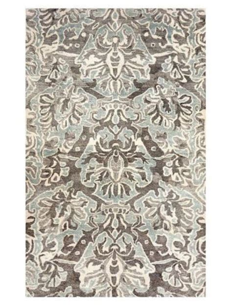Rugs Pottery Barn Sale 17 Best Images About Pottery Barn Rugs On Pinterest Carpets And Wool