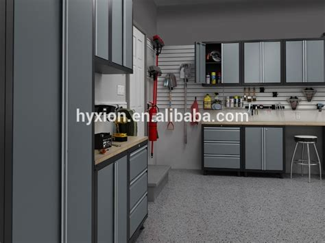 garage storage cabinet systems with garage cabinets garage storage systems storage solutions buy garage cabinets garage