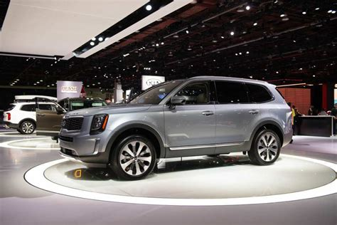 when will the 2020 kia telluride be available when will the 2020 kia telluride be available car price 2020