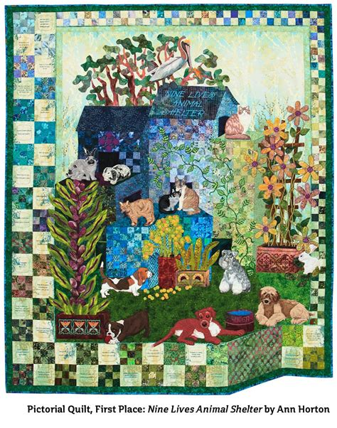 Quilt Expo by 2015 Quilt Winners At Northwest Quilting Expo Portland Or