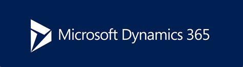 Microsoft Dynamics 365   BDO Canada   IT Solutions