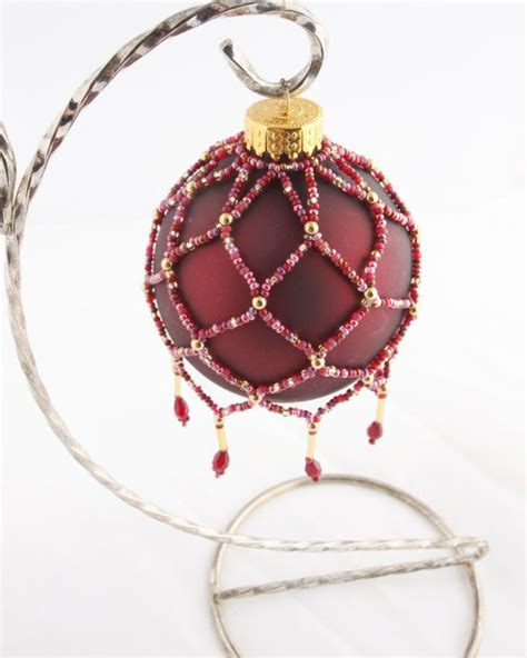 exquisite christmas ornaments 167 best images about exquisite ornaments on beaded ornaments