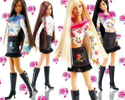 boneka cewek cantik rambut pendek bertopi lucu dan gambar boneka lucu dan cantik untuk anak anda
