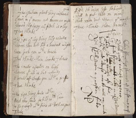 themes in early modern literature commonplace book wikipedia