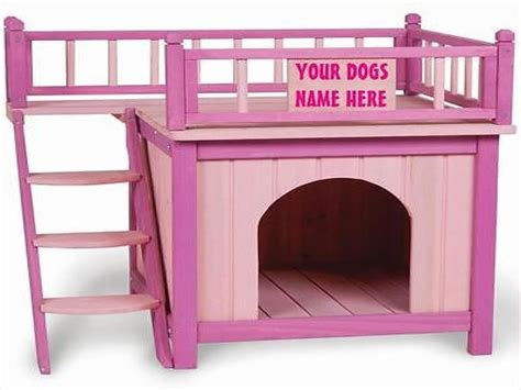 cheap dog house plans cheap cute home decor best free home design idea inspiration
