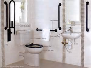 disabled bathroom accessories 187 bathroom design ideas