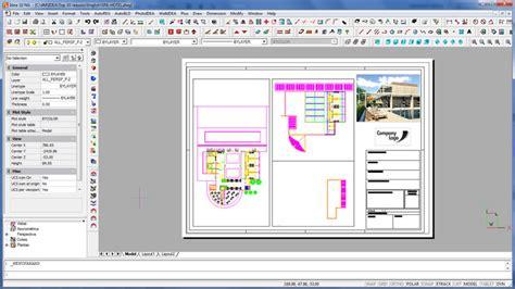 descargar home design 3d para windows 7 descargar home 7 programas para dise 241 os en 3d taringa