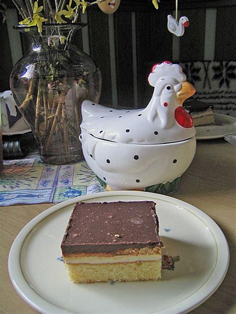 lpg kuchen mit kirschen lpg kuchen rezept mit bild kleinehobbits chefkoch de