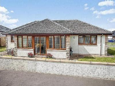 houses to buy in elgin burghead elgin property find properties for sale in burghead elgin nestoria