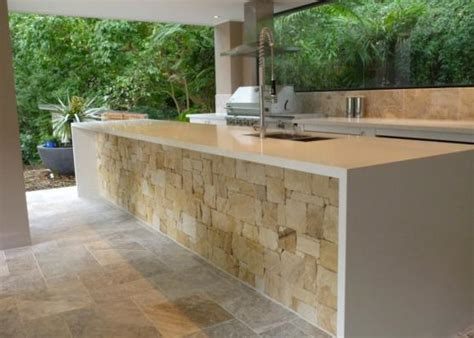 Sydney Outdoor Kitchens by Outdoor Kitchen Design Ideas Get Inspired By Photos Of