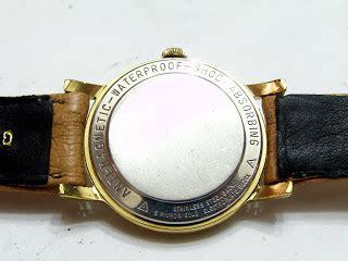 Cermin Forte resting place below cost vintage belforte gents wristwatch sold