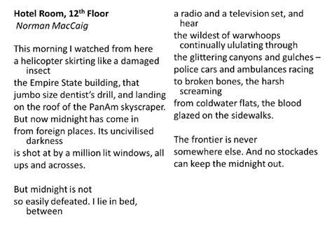 Hotel Room 12th Floor hotel room 12th floor