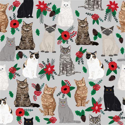 cat fabric pet friendly cat fabric