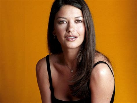 cathrine zeta catherine zeta jones pictures photo gallery wallpapers
