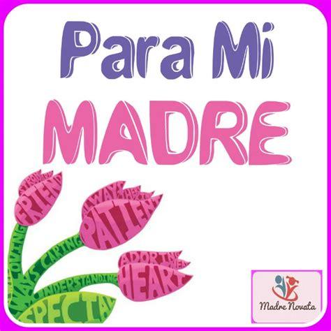 mi mama es la 8448843924 madre novata para mi madre