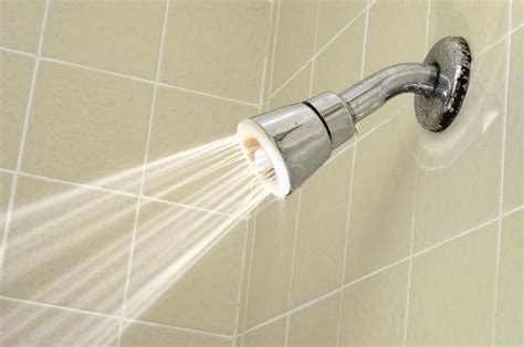 taking out bathtub and installing shower how to install a wall mounted shower head