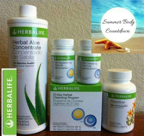 Herbalife Detox Diet Plan by Best 25 Herbalife Products Ideas On Herbalife