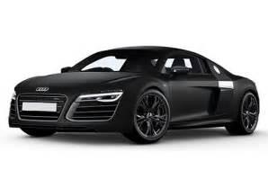 Audi R8 Price Per Month Audi R8 V10 Plus Colors Cardekho