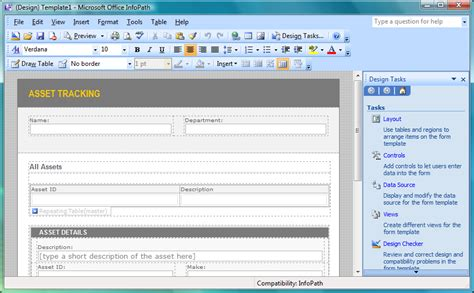 microsoft infopath download microsoft infopath tag wiki super user