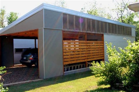 Creative Carports carport ideas balibug