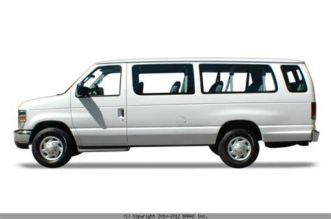 Suzuki Car Wallpaper Hd by Suzuki Passenger 12 Cool Car Hd Wallpaper