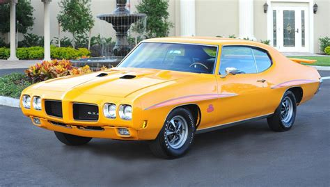 free car manuals to download 1970 pontiac gto seat position control 1970 pontiac gto judge 2 door hardtop 81441