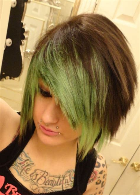 do hair styles represtent something 40 cute emo hairstyles what exactly do they mean