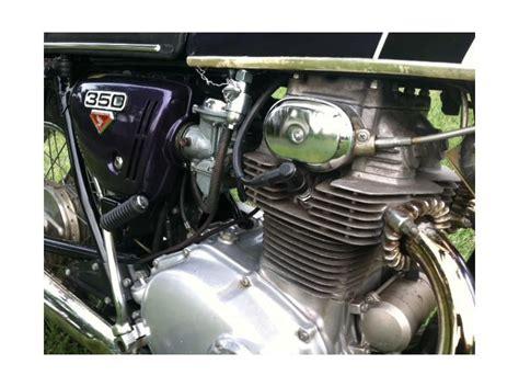 1973 honda cb 350 classic vintage for sale on 2040 motos 1973 honda cb 350 classic vintage for sale on 2040 motos