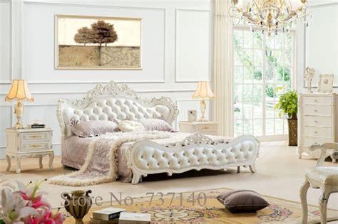 luxury bedroom furniture sets luxury bedroom furniture sets bedroom furniture baroque