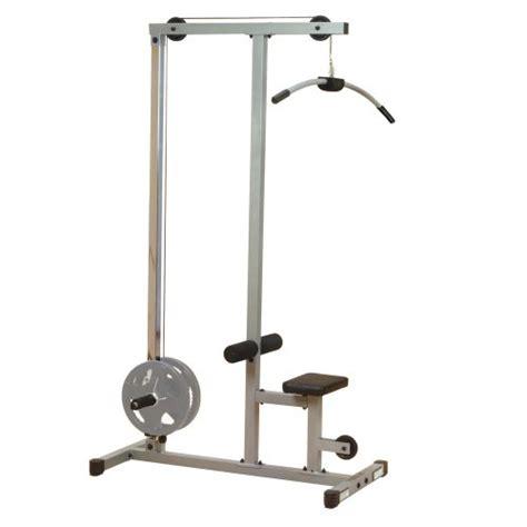 powerline plm180x lat machine fitness storefitness store