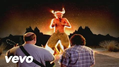 song d tenacious d tribute video youtube