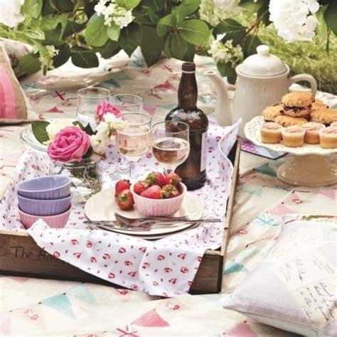 high tea kitchen tea ideas 133 best images about kitchen tea hens night on
