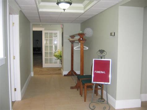 Community Funeral Home by Pier Community Funeral Home Sydney Ns 1092 Rd Canpages