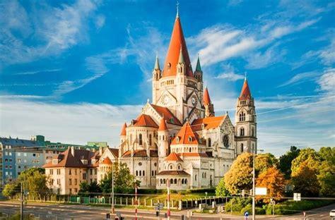 churches  austria    skip   eurotrip
