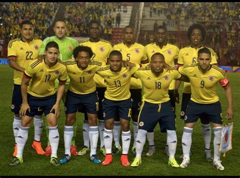 lista de convocados de la seleccion de colombia para el mundial de brasil 2014 convocados de la seleccion colombia ante peru y uruguay