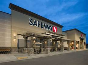 safeway open new year s day safeway operating hours and store locations near me timing
