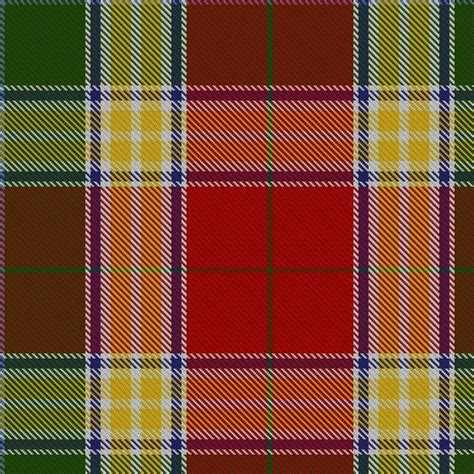 plaid pattern history the gibson official scottish tartan equestrian
