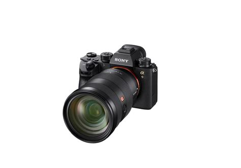 Kamera Sony A9 impresivna a9 sony kamera 艸e pokoriti canon i nikon klix ba